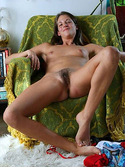 naked hairy amateurs porn galleries