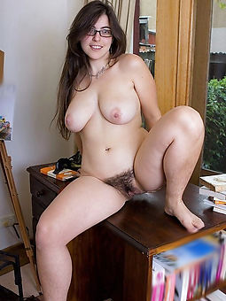 amature hairy pussy milfs pics