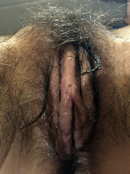 close up hairy cunts pic