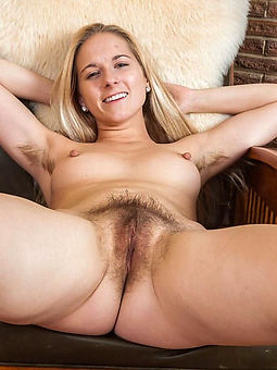 furry blonde pussy free porn pics