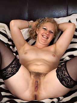solo hairy girls federate