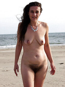 european hairy pussy copulation pictures
