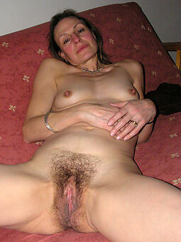 naked hairy girlfriend free porn