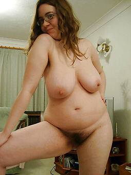 sexy muted chubby milf free porn pics