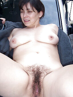 sexy hairy solely girls amature coition pics
