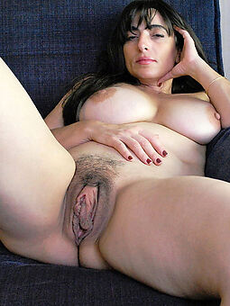 free amateur hairy pussy
