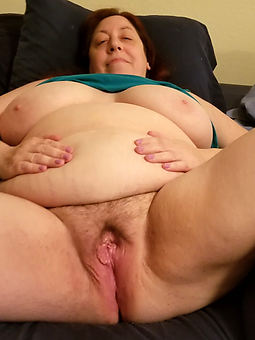 big fat puristic vaginas stripping
