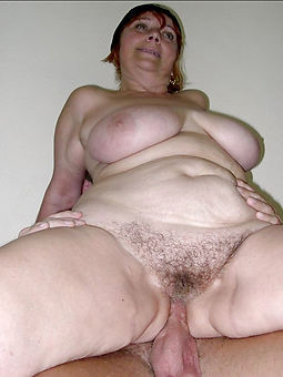perfect hairy fucking women