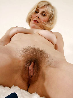 granny porn hairy copulation pictures