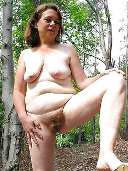 amature natural hairy amateurs