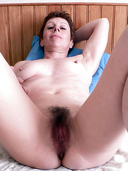 natural hairy ladies amatuer