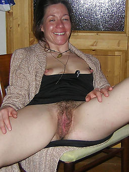 naturally hairy girls free sex pics