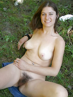 hairy natural pair free porn