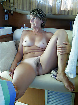 british hairy innocent milf