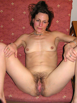 huge hairy vaginas pic