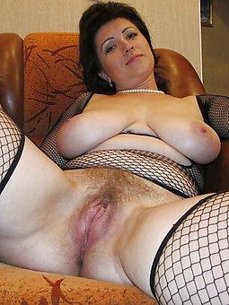 curvy extreme hairy pussys pics