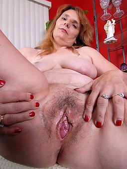 wet pussy hairy free porn