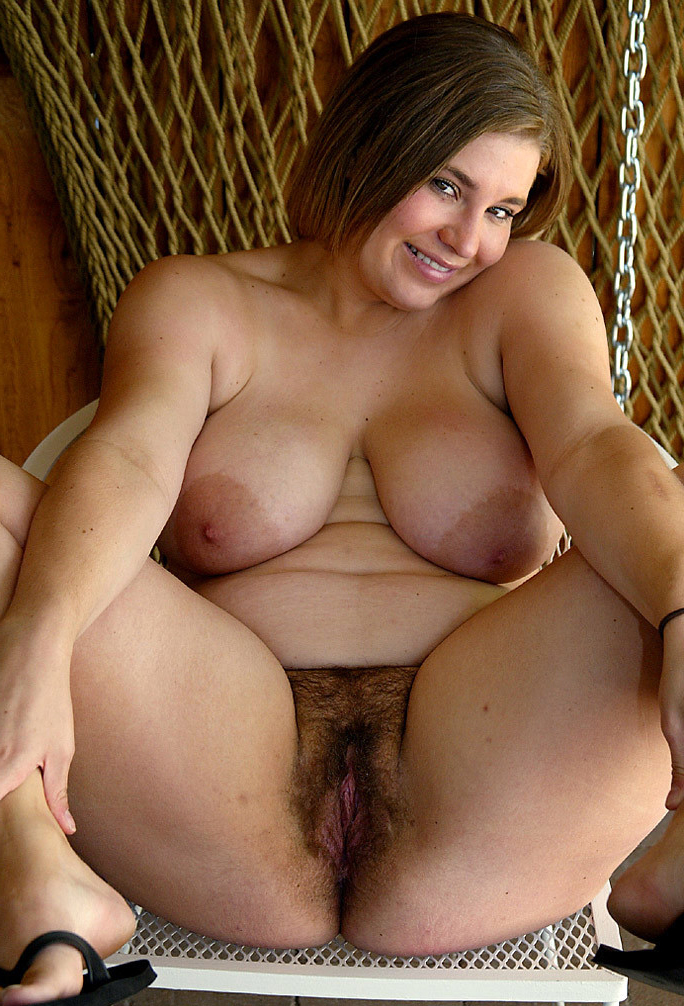 Pics hairy amateur 6 Great